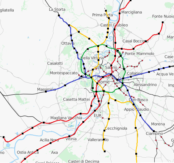 rer10.png