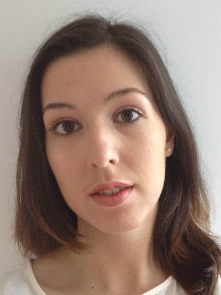 Montpellier. Nullité Du Licenciement D'une Personne Qui Voulait Changer De Sexe
