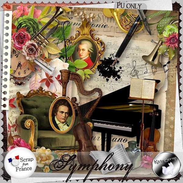 Symphony de Kittyscrap dans juin kittys12