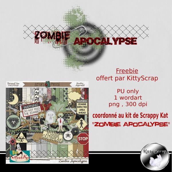 http://i39.servimg.com/u/f39/16/47/22/18/kittys87.jpg