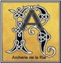 http://i39.servimg.com/u/f39/16/49/56/57/logo_111.jpg