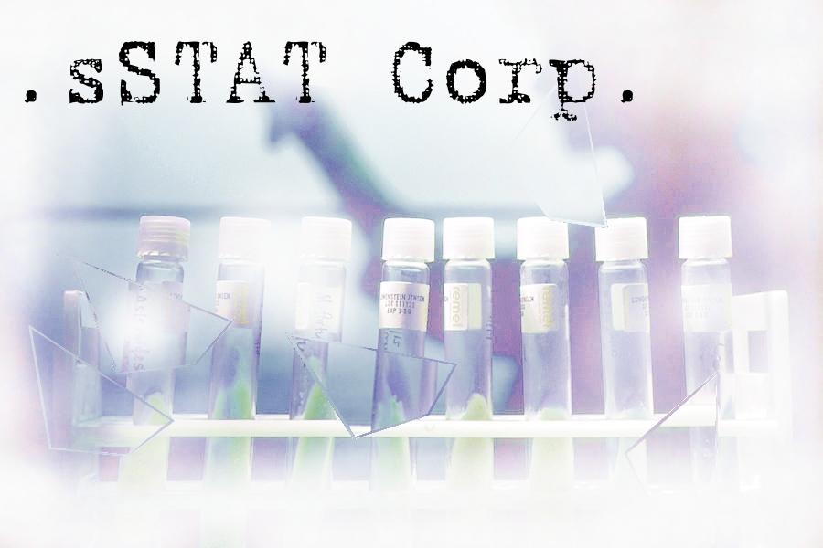.sSTAT Corp.