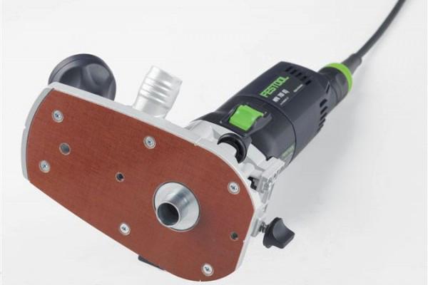 Kit de conversion cbles de raccordement lectrique Plug-it Festool