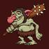La Taverne du Troll Grincheux