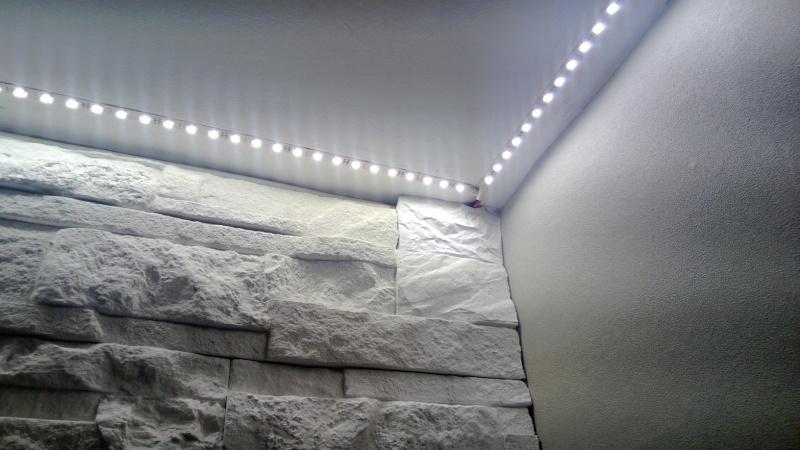 installation hc non d di e jujumccoy 30038432 sur le forum installations hc non d di es. Black Bedroom Furniture Sets. Home Design Ideas