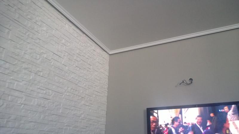 Installation hc non d di e jujumccoy 30038432 sur le for Cache lustre au plafond