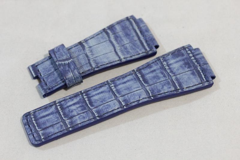 Bracelet en silicone sur mesure Bracelets personnaliss