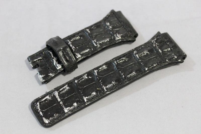 Bracelets en silicone faits sur mesure