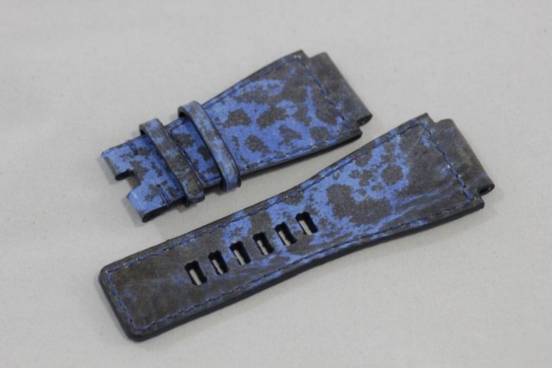 Bracelet sur-mesure personnalis Fabrication sur-mesure