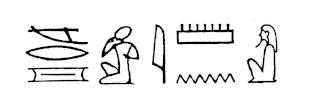 http://i39.servimg.com/u/f39/16/54/57/73/hierog10.jpg