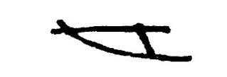 http://i39.servimg.com/u/f39/16/54/57/73/hierog11.jpg