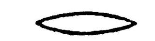 http://i39.servimg.com/u/f39/16/54/57/73/hierog12.jpg