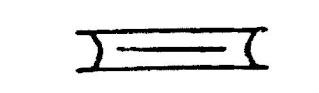 http://i39.servimg.com/u/f39/16/54/57/73/hierog13.jpg