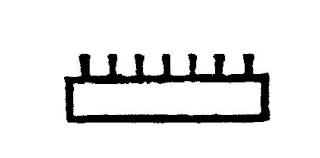 http://i39.servimg.com/u/f39/16/54/57/73/hierog16.jpg