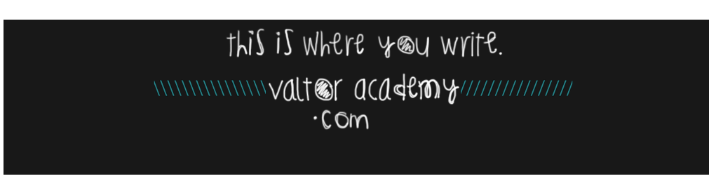 Valtor Academy