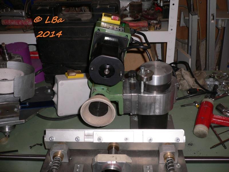 moteur version 2