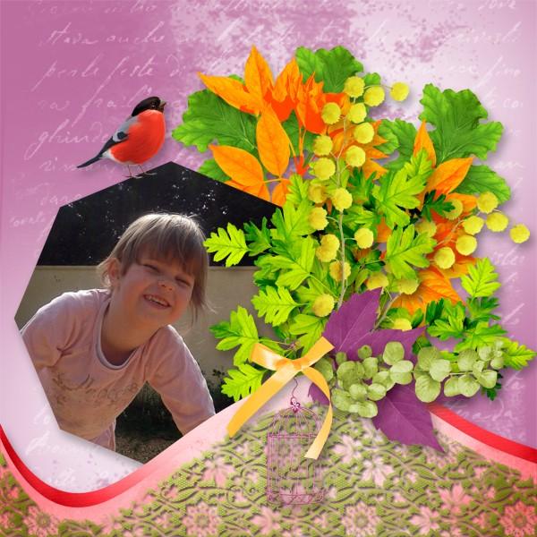 http://i39.servimg.com/u/f39/16/60/54/84/fruity10.jpg