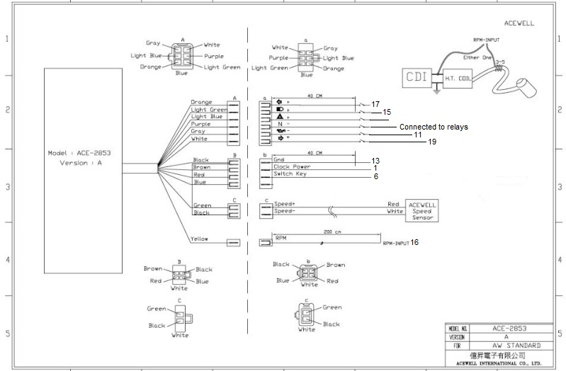 ace wiring diagram  | 799 x 524