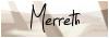 Merreth