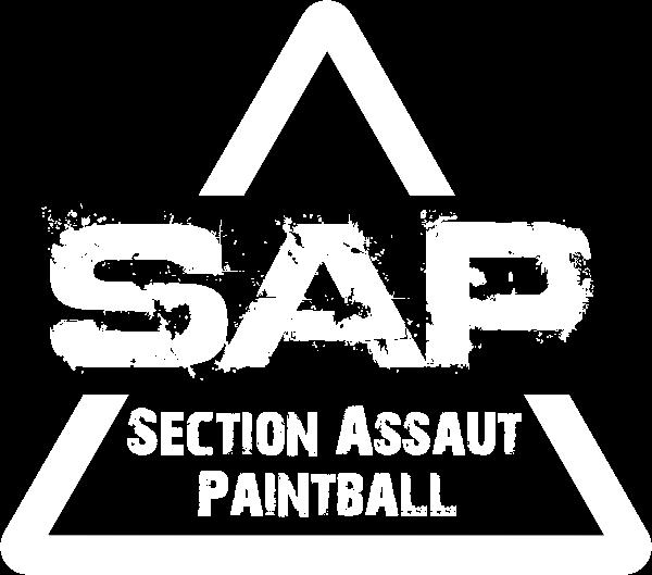 Team SAP