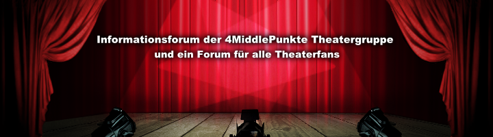 4MiddlePunkte Theatergruppe