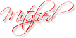 Mitglied (Fairy Tail)