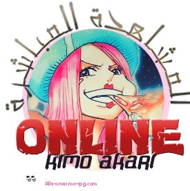 online10