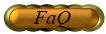 FAQ - Često Postavljana Pitanja