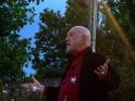 Henri Gougaud ce soir à Portes-les-Valence dans 3 - Imaginaciens - magiciens de l'imaginaire 100_1510