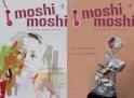 Vingt-cinq nuances de plus... dans 1 - Intégraal 2003-2017 moshi_10