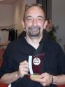 2e mention - Prix Charles Moulin - Montélimar dans 1 - Intégraal 2003-2018 prix_m10