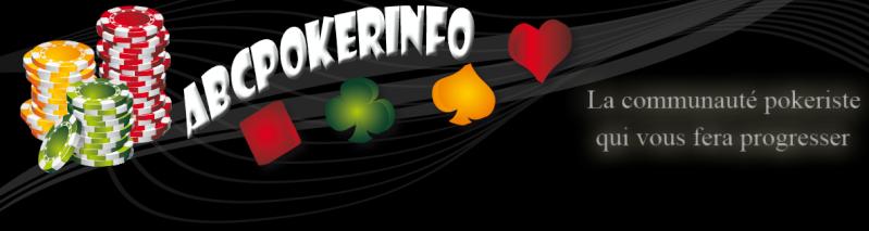 Abcpokerinfo : Le Forum de Poker  / Paris Sportifs / Paris Hippiques