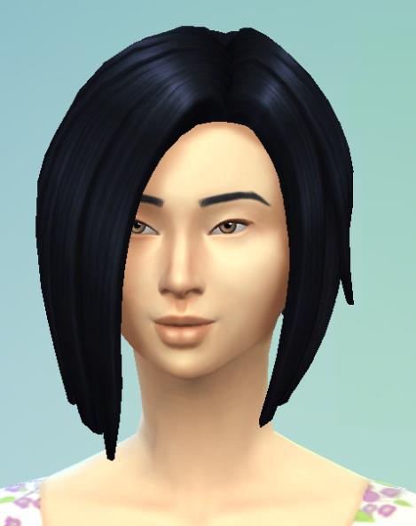 Sims Freeplay Designer Home Vs Mansion