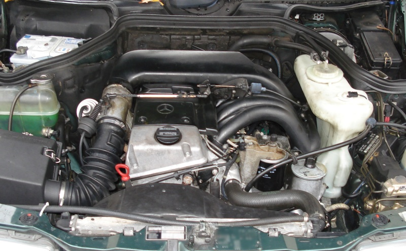 also Mazd13cn also Triumph Sprint ST also 50628 Pontiac Firebird Trans Am Coupe 2337 1969 besides BarrettM107. on sa 200 fuel tank