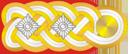 General der Panzertruppen