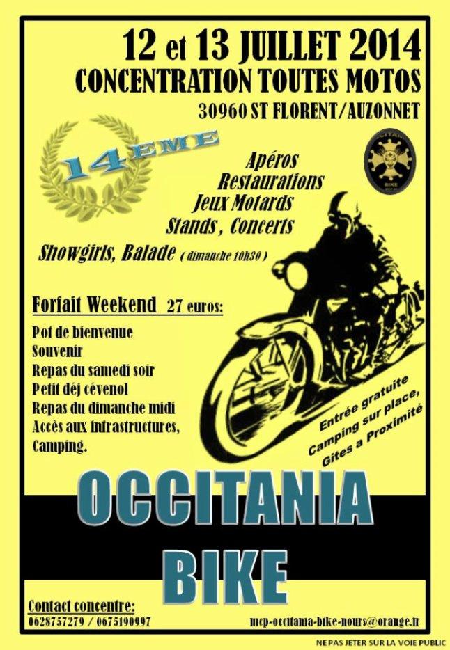 Handmade personnalisé retraite carte scooter wheelie pensionné moto vélo