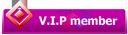 Mem VIP