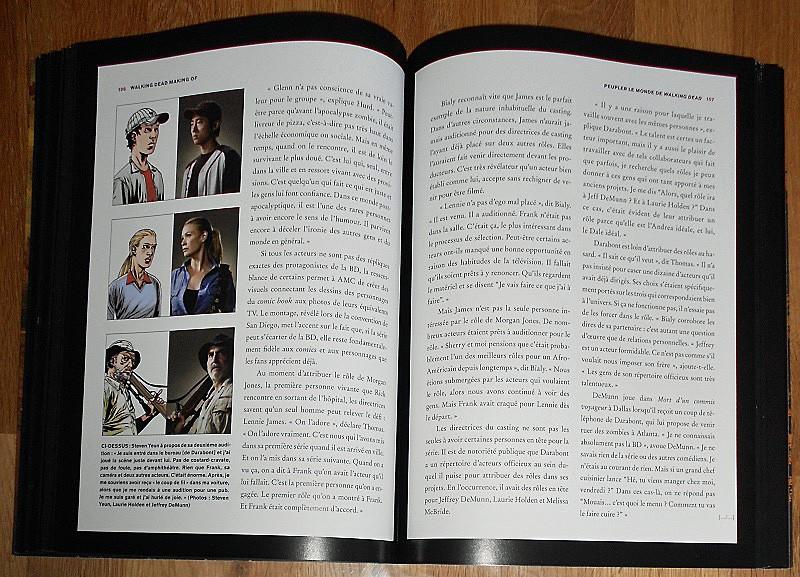 walking dead tome 20 pdf