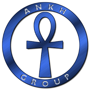Ankh Group