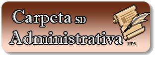 http://i39.servimg.com/u/f39/16/81/50/49/admins10.png