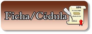 Ficha / Cedula