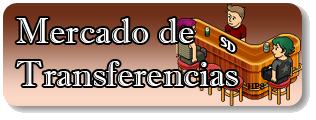 Mercado de Transferencias / Contratos [SDv9]