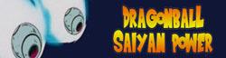 Dragon Ball SP