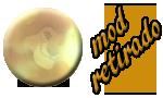 Mod retirado
