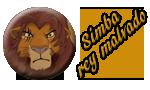 Simba rey malvado