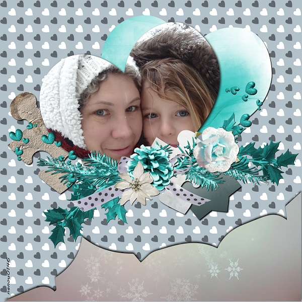 http://i39.servimg.com/u/f39/16/86/52/86/amour_10.jpg
