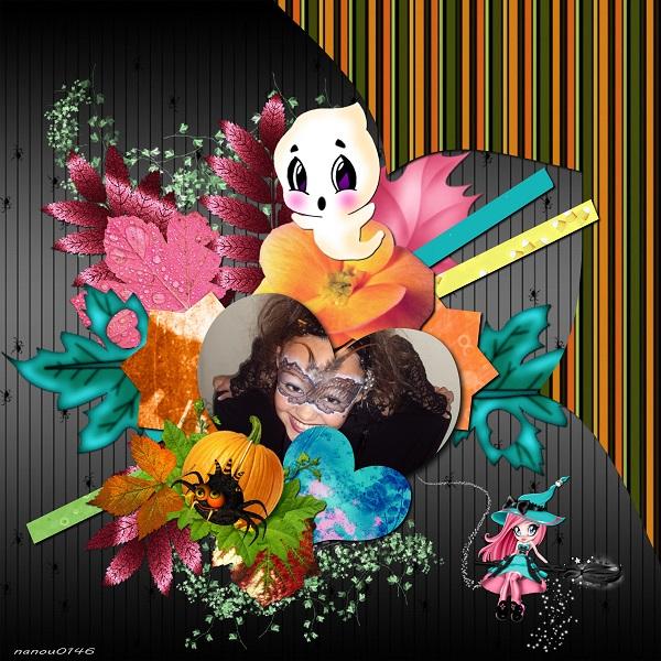 http://i39.servimg.com/u/f39/16/86/52/86/cute_h10.jpg