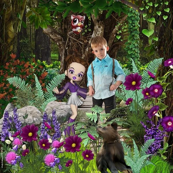 http://i39.servimg.com/u/f39/16/86/52/86/fairy_10.jpg