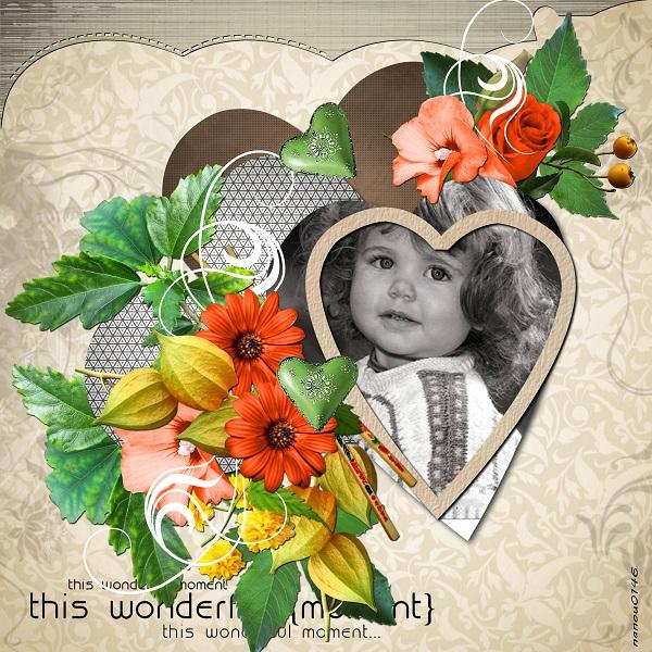 http://i39.servimg.com/u/f39/16/86/52/86/flower11.jpg