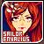 [Advanced] Senshi - Sailor Enyalius 3gI6hr